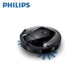 *~新家電館~*【 PHILIPS飛利浦 FC8822/31】吸塵機器人【實體店面】