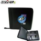 【5折】HFPWP CD收納包96入外銷精品 售完為止 CD805