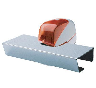 Rapid R5080 電動訂書機(平腳平訂卡匣式)/台