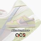 Nike 休閒鞋 Wmns Dunk L...