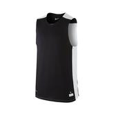 Nike AS M Practice Tank [631064-012] 男 運動 籃球 背心 快乾 雙面 團體 球衣