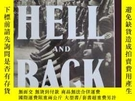 二手書博民逛書店to罕見hell and back europe 1914-1949Y352948 ian kershaw p