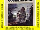 二手書博民逛書店Company罕見Commander: The Classic Infantry Memoir Of World