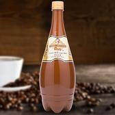 【Daly-達利】奶茶焦糖醬(1.3kg/瓶)【良鎂咖啡吧台原物料商】