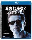新動國際【魔鬼終結者2 SCHWARZENEGGER TERMINATOR II:JUDGMENT DAY 】BD