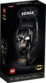 樂高LEGO SUPER HEROES 蝙蝠俠 面具 76182 TOYeGO 玩具e哥