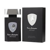 Lamborghini Mitico 神話能量男性淡香水 125ml
