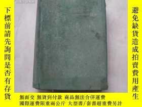 二手書博民逛書店REPRESENTATIVE罕見MODERN SHORT STOYIESY10911 出版1930