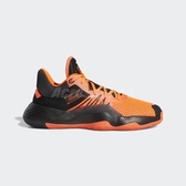 adidas 籃球鞋 D.O.N. Issue 1 GCA 橘 黑 男鞋 蜘蛛人 Marvel 運動鞋 【PUMP306】 EF9961