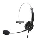 ISDK-8TS LINEMEX聯盟 家用電話耳機麥克風 RJ9接頭 另有國洋 東訊 國際牌 瑞通電話耳機 780元