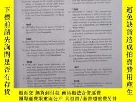 二手書博民逛書店History罕見in Dispute, Volume 16: