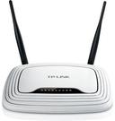 TP-LINK TL-WR841N(TW) 300Mbps 無線 N 路由器 版本:14.0
