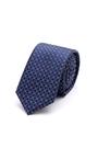 SST&C 男裝 幾何領帶 | 1812003010