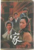 公視文學大戲 家 DVD 全20集  (音樂影片購)