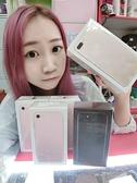 [ 全店紅 ] Apple iPhone 7plus 128g吋 全新 台灣公司貨 送市價3000元 空壓殼 玻璃貼 全機包膜
