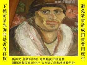 二手書博民逛書店英文中文罕見Journey through Jiangnan :