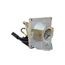 BenQ-OEM副廠投影機燈泡5J.J2D05.001/適用機型SP920P