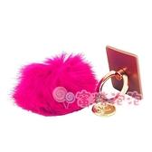 ◎蜜糖泡泡◎LANCOME 蘭蔻 限量手機吊飾 粉紅櫻花〈指環扣/手機立架〉