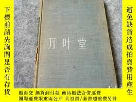 二手書博民逛書店萬葉堂英文原版 the罕見joke tellers joke bookY25771 出版1944