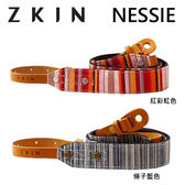 3C LiFe ZKIN Nessie 尼龍 相機帶 減壓背帶