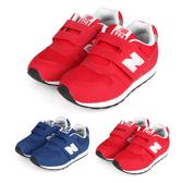 NEW BALANCE 男女小童復古慢跑鞋-WIDE(免運 寬楦 996系列 NB≡體院≡