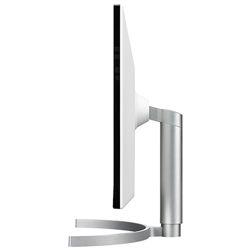 LG 27UL850-W 27型 4K DisplayHDR 400 認證 AH-IPS 液晶顯示器