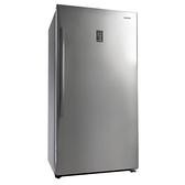 HERAN禾聯 500L直立式冷凍櫃 HFZ-B5011F