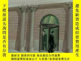 二手書博民逛書店Bankers罕見Bureaucrats And Central Bank Politics: The Myth