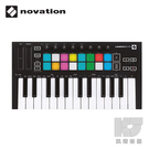 【凱傑樂器】Novation Launc...