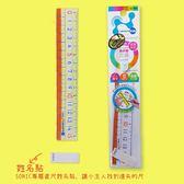 尺 SONIC   日本品牌直尺 15CM 字大直尺 SK-7880【文具e指通】  量販團購