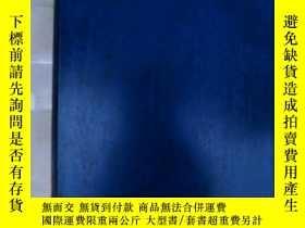 二手書博民逛書店semiconductor罕見silicon(H1430)Y17