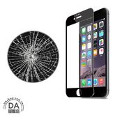 iphone 6s plus 玻璃保護貼 9H鋼化 保護貼 保護膜 i6s 玻璃貼 4色可選