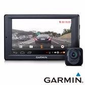 GARMIN nuvi 4592R [附16G] Plus Wi-Fi多媒體衛星導航