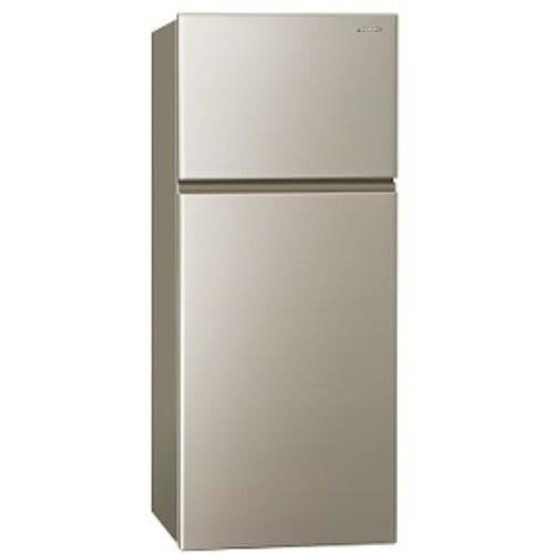 國際牌 232公升雙門電冰箱 NR-B239TV