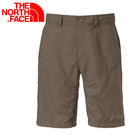 【The North Face 男 快乾...