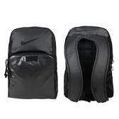 NIKE 大型後背包(免運 雙肩包 肩背包 旅行包 筆電包 15吋筆電≡排汗專家≡