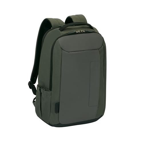 targus Slate 簡單生活後背包 灰色 15.6吋 產品型號:TSB786AP