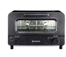 [COSCO代購] C128457 艾美特 蒸氣旋風烤箱 (KTF-12211)