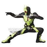 5月預收 玩具e哥 景品 假面騎士zero-one 英雄勇像 昇華蝗蟲 代理16283