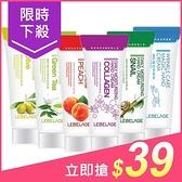 韓國 LEBELAGE 日常保濕護手霜(100ml) 6款可選【小三美日】$49