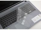 ASUS X507 鍵盤保護膜 Laptop X507 X507U X507UB X507MA X560 X560U X560UD A560 A560U A560UD
