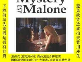二手書博民逛書店Murder,罕見Mystery And MaloneY255562 Craig Rice Crippen &