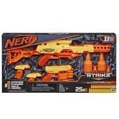 《 NERF 樂活打擊 》NERF阿爾法系列 射擊訓練營 / JOYBUS玩具百貨