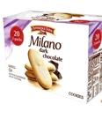 [COSCO代購] W102366 琣伯莉 小米蘭餅乾 21公克 X 20入 兩組