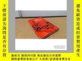 二手書博民逛書店The罕見Poetry of Mao Tse-TungY2838