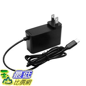 (副廠) 任天堂NS Switch充電器 NS火牛 電源 Switch 充電線充電器 5V2.4A