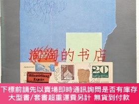 二手書博民逛書店approach罕見calendar 1972 <竹中工務店PR誌 カレンダー>Y473414 アートディレク