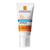 理膚寶水安得利溫和極效防曬乳SPF50+ 50ml
