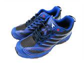 『雙惠鞋櫃』◆DIADORA迪亞多那◆另有綠 耐磨大底 勁量鞋墊 足弓支撐 運動慢跑鞋◆(DA3916)黑藍