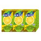 雀巢茶品翡翠檸檬蜜茶300ml x6入【...